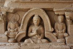 70 Best Gandhara Civilization Pakistan Images Ancient Kingdom Buddhism Indus Valley Civilization