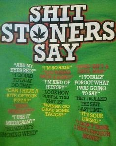 Buy Cannabis Seeds at Marijuana Seeds Store Stoner Quotes, Stoner Humor, Stoner Art, Weed Humor, 420 Memes, Funny Quotes, Stoner Girl, Frases, Herbs