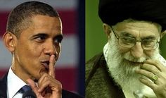 Obama Negotiated With The Devil (Ezekiel 17) http://andrewtheprophet.com/blog/2016/05/08/obama-negotiated-with-the-devil-ezekiel-17/