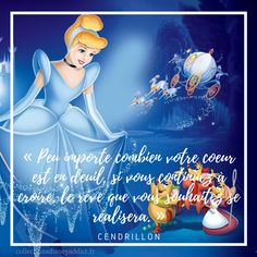 Coucou les collectionneurs Disney, nouvelles citations Disney avec les citations des princesses Disney. #quotes #quote #quotesdisney #quotedisney #disneyquote #disneyquotes #citations #citationsdisney #citations inpirantes #princess #princessesdisney #cendrillon