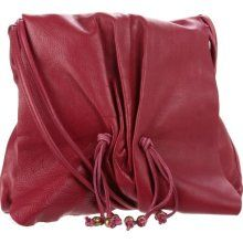 9cde07537ac98 HOBO INTERNATIONAL Face Value Oversized Bag