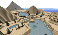 Image result for ancient egyptian houses