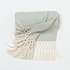 Terrain Tumbes Throw. Great website for Christmas presents
