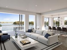 1 Musgrave Street Mosman NSW 2088 - Apartment for Sale #123215054 - realestate.com.au