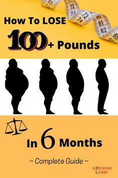How To Lose 100+ Pounds In 6 Months Complete Guide Gym For Beginners, Lose 100 Pounds, Good Motivation, Make It Rain, Trying To Lose Weight, Best Diets, Going To The Gym, Weight Loss Journey, 6 Months