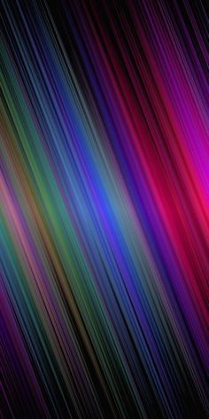Colored abstract vector background graphic with shining diagonal stripes Iphone Wallpaper Bright, Iphone 6 Wallpaper Backgrounds, Rainbow Wallpaper, Best Iphone Wallpapers, Dark Wallpaper, Cellphone Wallpaper, Colorful Wallpaper, Aesthetic Iphone Wallpaper, Colorful Backgrounds