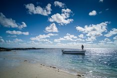 Long Beach Mauritius - a SUN resort in Belle Mare Mauritius Hotels, Long Beach Mauritius, Long Beach Hotel, Design Hotel, White Sand Beach, Paradise, Sun, Vacation, Outdoor