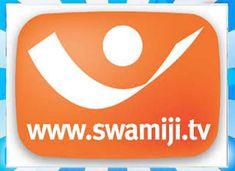 Watch Swamiji TV (English) Live TV Channel From Australia Abc News Live, F Secure, Install Android, Amazon Fire Stick, Instagram Apps, Antivirus Software, Live Cricket, Tv Channels, Mac Os