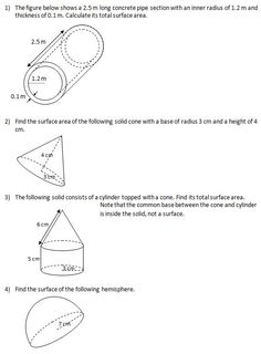 Area of Polygons Worksheet | ... 4th Common Core Geometry: Area ...