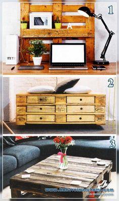 posezení z palet - Hledat Googlem Table, Furniture, Home Decor, Decoration Home, Room Decor, Tables, Home Furnishings, Home Interior Design, Desk