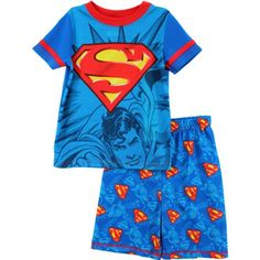 110 Best Boy Stuff Images In 2019 Boys Boy Outfits