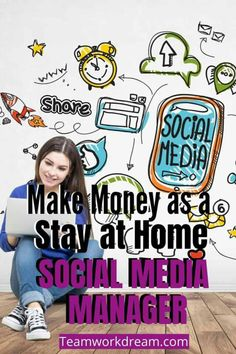 Online Work From Home, Work From Home Tips, Tips Online, Online Jobs, How To Make Money, How To Become, Work Opportunities, Job S, Earn Money Online