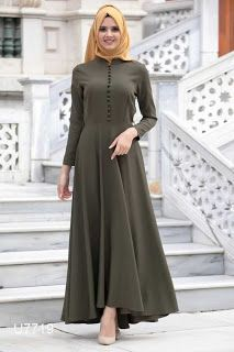 Iranian Women Fashion, Turkish Fashion, Islamic Fashion, Muslim Fashion, Muslim Dress, Hijab Dress, Abaya Fashion, Skirt Fashion, Turkish Hijab Style