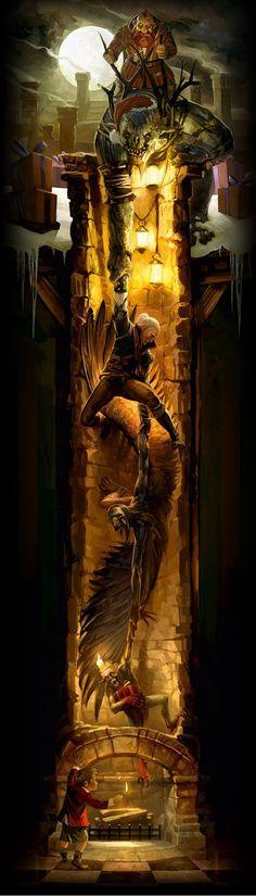 joyeux noel pologne the witcher