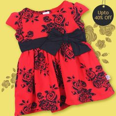 Styles from ToffyHouse - For your little Valentine Shop online in India at the best prices from our exclusive boutiques at the Firstcry Premium Store. Free Shipping, COD options available.