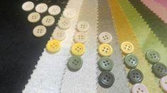 Buttons Online, Color, Colour, Colors