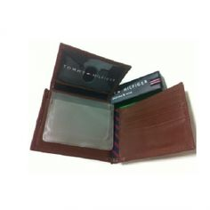 Card Holder, Cards, New Trends, Rolodex, Maps, Playing Cards