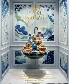 https://www.behance.net/gallery/21557959/PRINTEMPS-christmas-windows