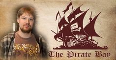 After-Release-Pirate-Bay-Founder-Says-Prison-Was-Worth-Everything-That-Site-Accomplished