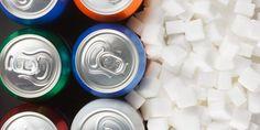 A Berkeley e Filadelfia la soda tax fa diminuire gli acquisti di bevande dolci. La chiave dell'efficacia è concentarsi sulla salute dei bambini