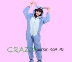 Mens Onesie, Different Styles, Competition, Onesies, Delivery, Australia, Stitch, Facebook, Store