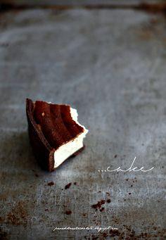 torta alla ricotta con frolla integrale al cioccolato