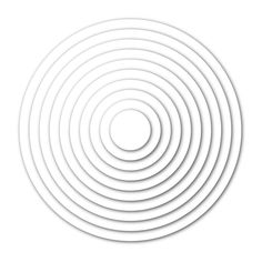 2015 Simon Says Stamp NESTED CIRCLES Wafer Dies sssd111466 Falling For You sssd111466 $34.99  FITS WITH THE Simon Says Clear Stamps CIRCLE SAYINGS sss101512 Falling For You sss101512 $14.99