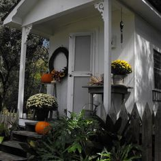 Shed Garden Design Ideas, Pictures, Remodel, and Decor - page 2