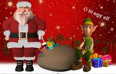 Find the perfect boy or girl names for your Elf on The Shelf! Santa Claus Story, Cool Girl, Boy Or Girl, An Elf, Perfect Boy, Christmas Elf, Christmas Markets, College Girls, Girl Names