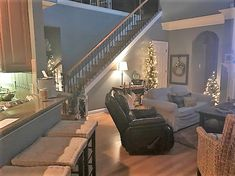 Mount Holly, Stairs, Home Decor, Stairway, Decoration Home, Staircases, Room Decor, Stairways, Interior Design
