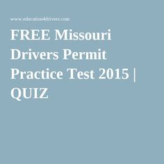 driver license practice test 2015 alabama
