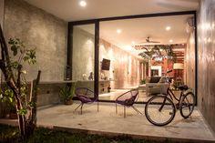 Galeria - Loft PX / Desnivel Arquitectos - 7