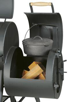 Other Functionalities - Smoky Fun Bbq Smoker Trailer, Bbq Pit Smoker, Diy Smoker, Barbecue Smoker, Homemade Smoker, Fire Pit Grill, Bbq Grill, Custom Bbq Smokers, Custom Bbq Pits