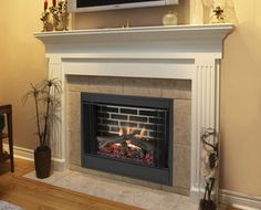 What you need to know about Electric Fireplaces - Barbecues Galore