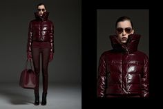 Fall Winter 2013/7