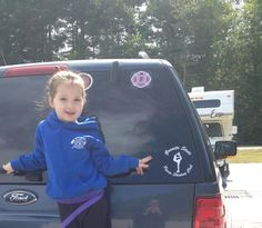 Sarah's GSFSC sticker for the car! Us Figure Skating, My Girl, Skate, Sticker, Car, Girls, Little Girls, Automobile, Daughters