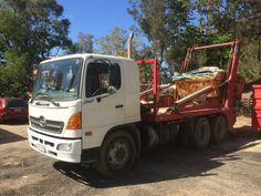 For more enquiry click: http://orangeskipbins.com.au/