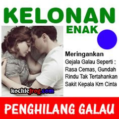 Jokes Quotes, Memes, Quotes Galau, Cartoon Jokes, Funny Photos, Humor, Bali, Vows, Aqua