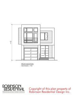 modern window grill design for home Duplex House Plans, Bungalow House Plans, Dream House Plans, House Floor Plans, Minimalist House Design, Small House Design, Modern House Design, Model House Plan, Small Modern Home