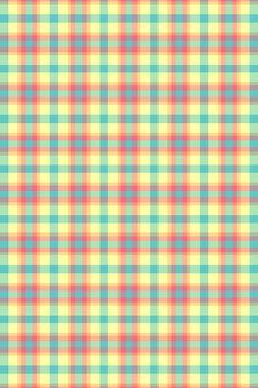 COLOURlovers.com-Plumas_de_Colores.png 320×480 pixels