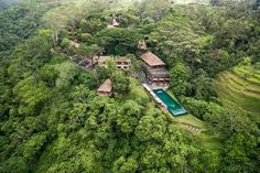 Alila Hotel Bali