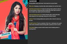 Dear KYY fans, We have all thoroughly enjoyed a very beautiful journey through the best youth show of India- Kaise Yeh Yaariaan . Cute Celebrities, Celebs, Crush Pics, Niti Taylor, Cute Love Couple, Tv Actors, Mtv, Caption, Cute Couples