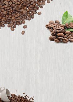 Coffee Poster, Coffee Art, Coffee Time, Coffee Shop, Coffee Cups, Graphic Design Tools, Menu Design, Tool Design, Coffee Bean Bags