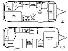 airstream 7 pin wiring diagram  | 236 x 183