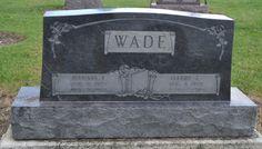 Illusia I <i>Krugh</i> Wade