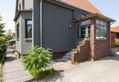 bss-architektur.de   Wohnhaus HW Modernisierung