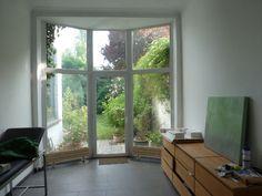 Herenhuis te koop 5 slaapkamer(s) - bewoonbare opp.: 375 m2   Immoweb ref:5793705