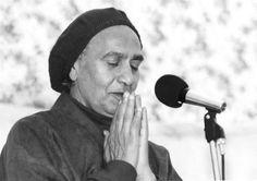 himalayanmeditation.com - Sri Swami Rama