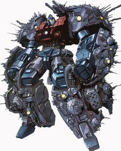 Google Image Result for http://www.thetransformers.net/wp-content/uploads/2010/03/Primus.jpg