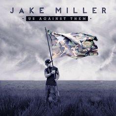 Jake miller!!!
